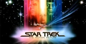star-trek-the-motion-picture